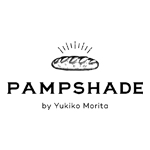 PAMPSHADE