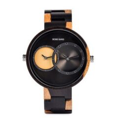 Yellow Dial(R10-1)
