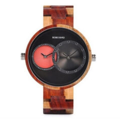 Red Dial(R10-2)