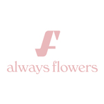 Always Flowers